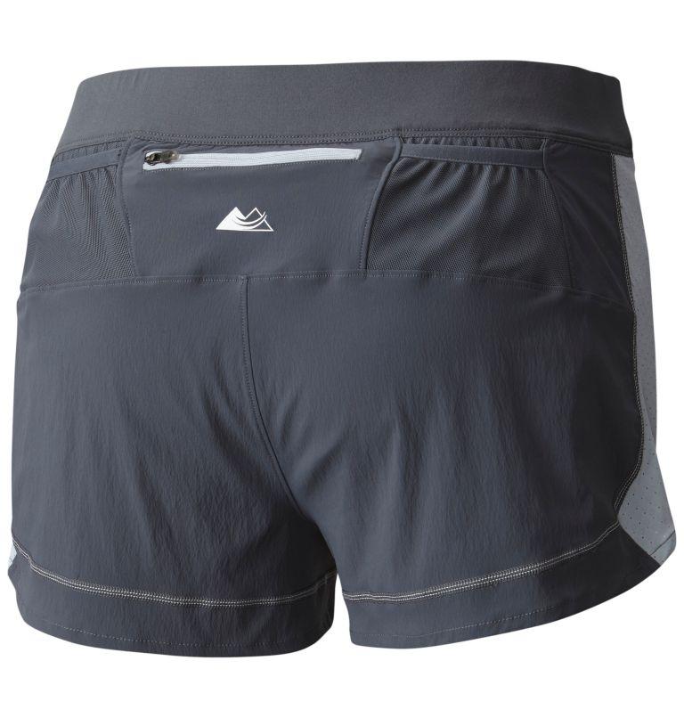 Shorts Titan Ultra™ para mujer Shorts Titan Ultra™ para mujer, back