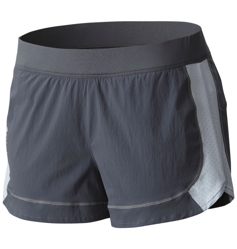 Short Titan Ultra™ Femme Short Titan Ultra™ Femme, front