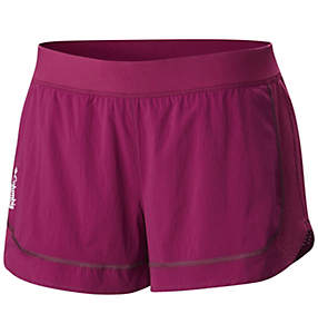 Women's Titan Ultra™ Short