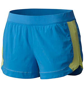 Titan Ultra™ Shorts für Damen