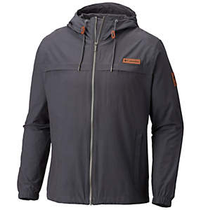 Men's Rockwell Falls™ Casual Windbreaker