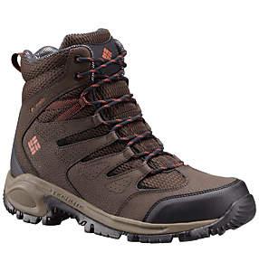 Men's Gunnison™ Omni-Heat™ Boot