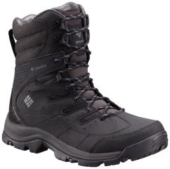 Men's Gunnison™ Plus Omni-Heat™ Boot