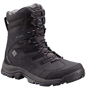 Men's Gunnison™ Plus Omni-Heat™ Boot - Wide