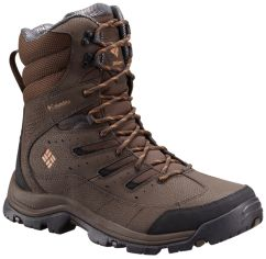 Men's Gunnison™ Plus Omni-Heat™ Boot - Wide