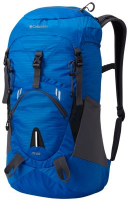 Outdoor Adventure™ 38L Backpack | Tuggl