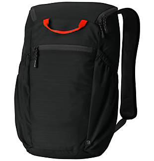 Lightweight 15L Backpack