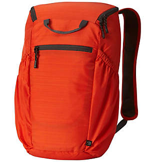 Lightweight 15L Backpack