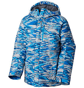 Kids' Sleddin' Down™ Jacket