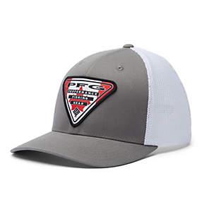 PFG Mesh Stateside™ Ball Cap