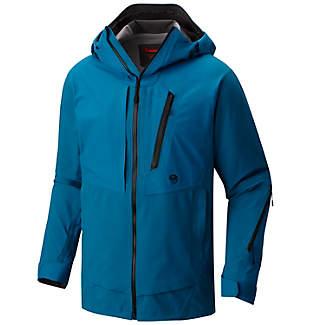 BoundarySeeker™ Jacket