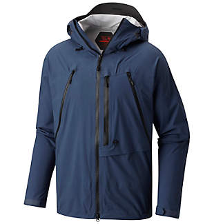 Men's CloudSeeker™ Jacket