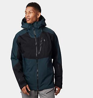 Men's FireFall™ Jacket