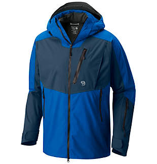 Men's FireFall™ Jacket