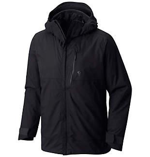 Men's Superbird™ Jacket