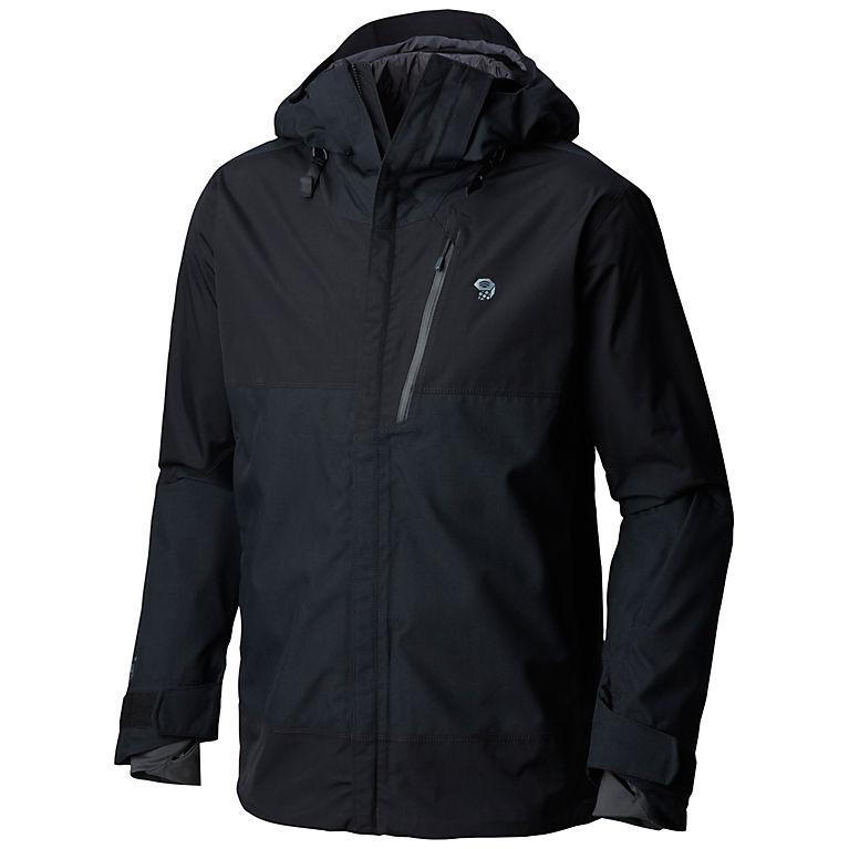 Superbird Men's Jacket