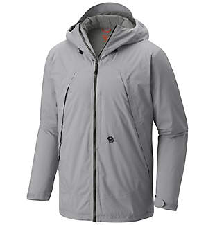 Men's Marauder™ Insulated Jacket