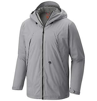 Men's Marauder™ Insulated Jacket
