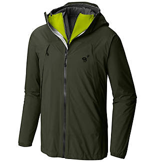 Men's Rogue™ Composite 3-in-1 Jacket