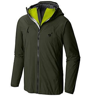 Men's Rogue™ Composite 3-in-1 Jacket