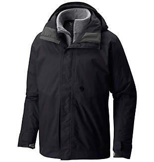 Men's KillSwitch™ Composite 3-in-1 Jacket