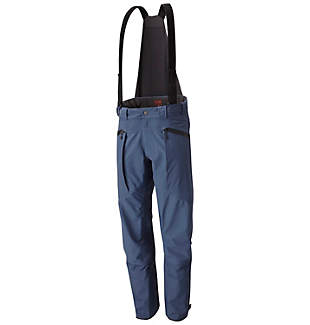 Men's BoundarySeeker™ Pant