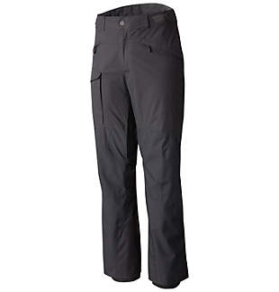 Men s Waterproof Hiking Pants  00f4b2987