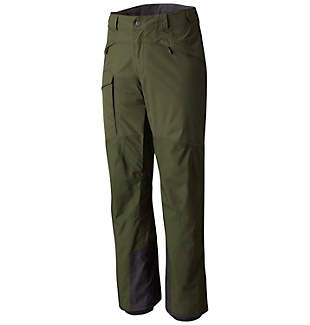 Pantalon Highball™