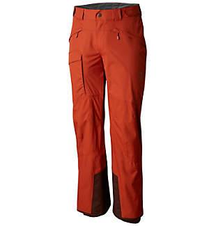 Men's Highball™ Pant
