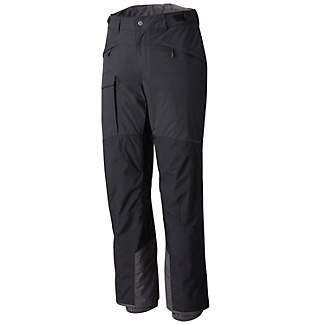 Pantalon isolé Highball™