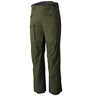 Men's Highball™ Insulated Pant