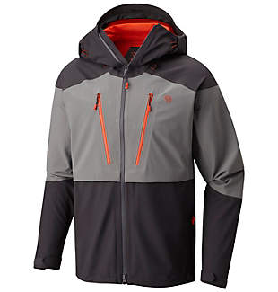 Men's Cyclone™ Jacket