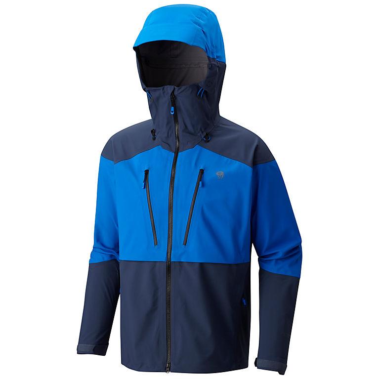 17a338884a11 Men s Cyclone Jacket
