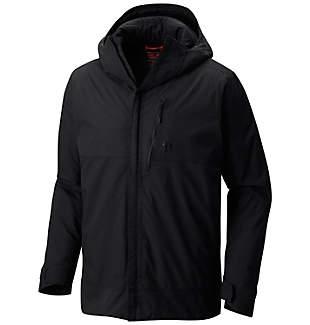 Men's Superbird™ Insulated Jacket
