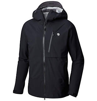 Men's Superforma™ Jacket