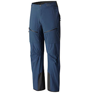 Men's Superforma™ Pant