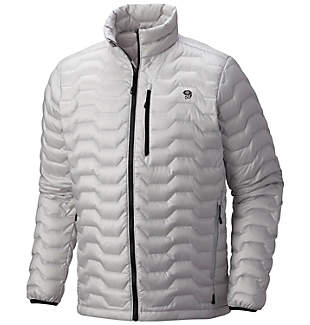Men's Nitrous™ Down Jacket
