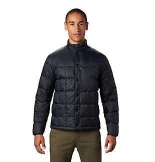 Men's PackDown™ Jacket