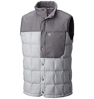 Men's PackDown™ Vest