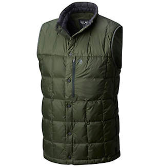 Men's PackDown™ Vest