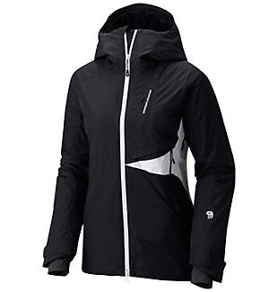 Women's Polara™ Insulated Jacket