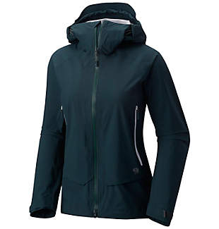 Women's Superforma™ Jacket