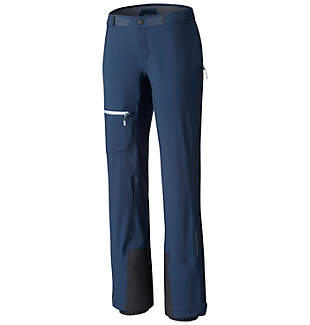 Women's Superforma™ Pant