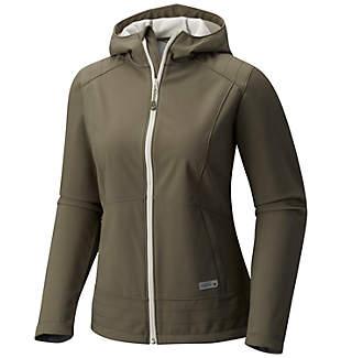 Women's North Landing™ Hooded Jacket