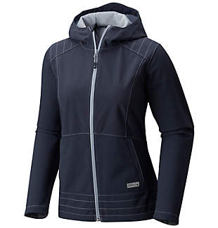 Women's North Landing™ Hooded Jacket
