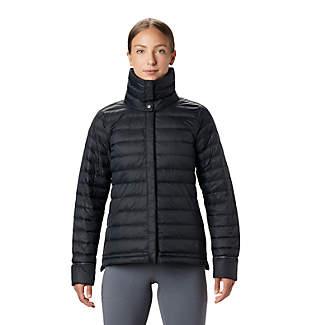 Women's PackDown™ Jacket