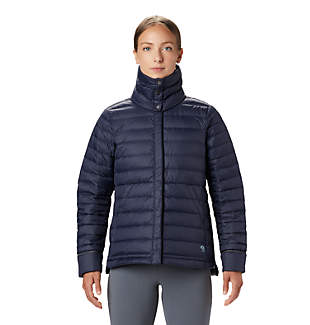 Women's PackDown™ Jacket