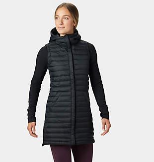 Women's PackDown™ Vest