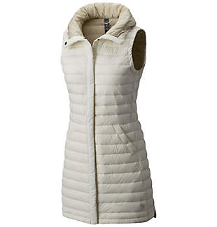 Women's PackDown™ Vest