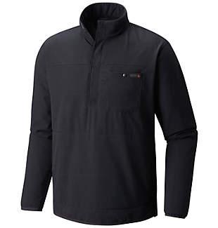 Men's Right Bank™ Shirt Jacket